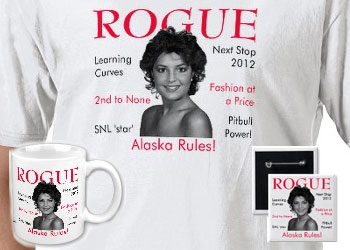 Rogue_all