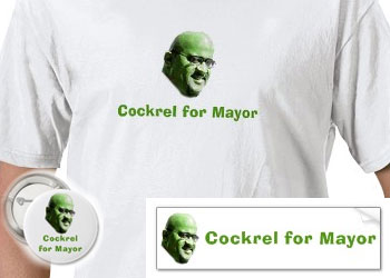Cockrel_for_mayor_all