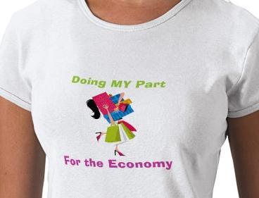 Economy_part