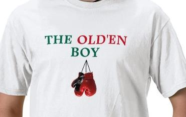 Olden_boy