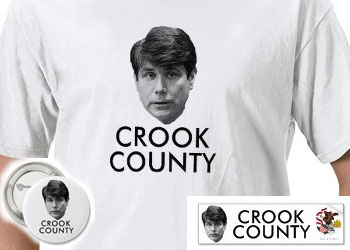Crook_county_all