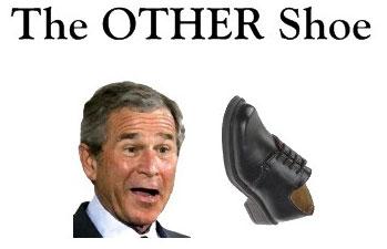 Bush_other_shoe