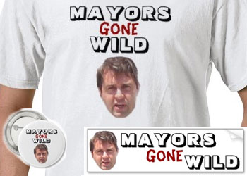 Mayor_warr_wild