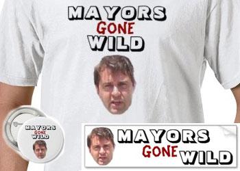 Mayor_warr_wild