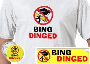 Bing_dinged_all