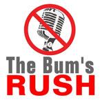 Bums_rush
