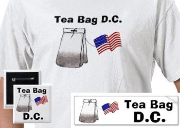 Teabag_dc_all