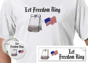 Let_freedom_ring_all