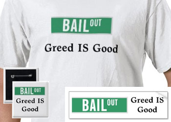 Greed_is_good_all