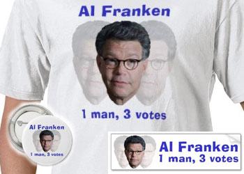 Frankin_all