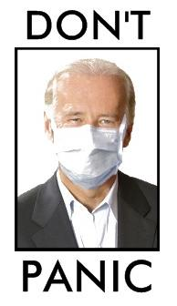 Joe_biden_dont_panic