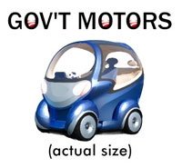 Govt_motors