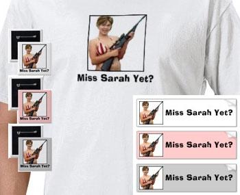 Miss_sarah_tt