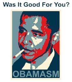Obamasm_tt