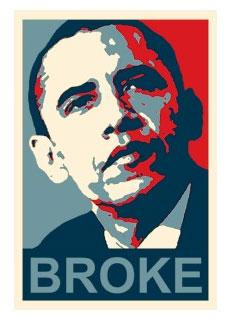 Obama_broke