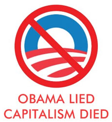 Obama_lied_cap_logo