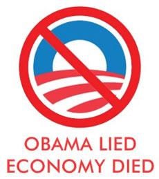 Obama_lied_econ_logo