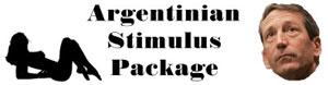 Argentine_stimulus