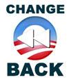 Changeback_sq