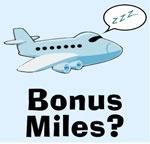 Bonus_miles