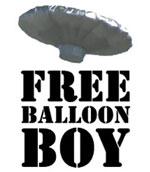 Freeballoonboy