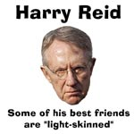 Harry_reid
