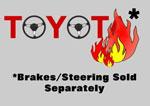 Toyota_box