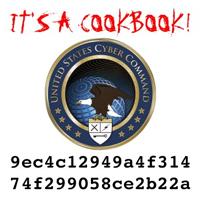 Cyber_cmd