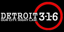 Detroit316_tt