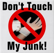 Dont_touch_my