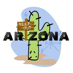 Arizona_thumb