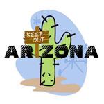 Arizona_thumb