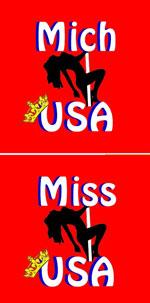 Miss_usa