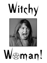 Witchy_woman