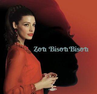 Zou_bisou