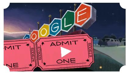 Google_no_d_day