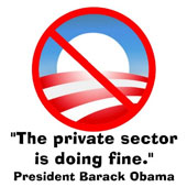 Obama_private_sector