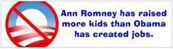 Ann_romney_bumper
