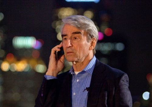 The-Newsroom-5-1-Sam-Waterston1jt