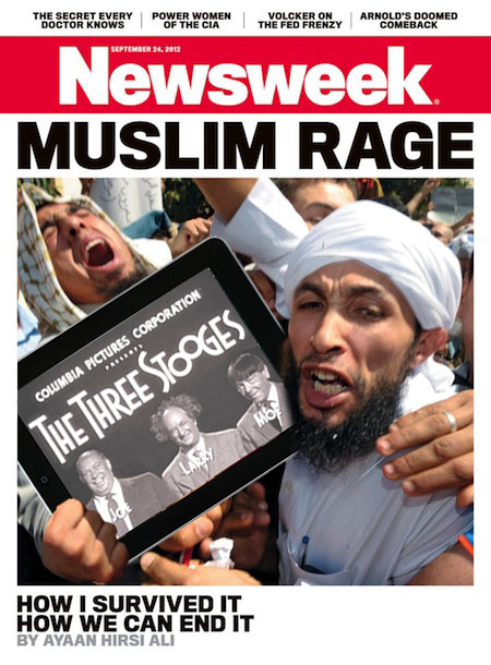 Newsweek-muslim-rage-joe