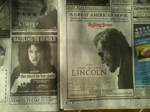 Lincoln_ad