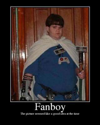 Fanboy-480x600