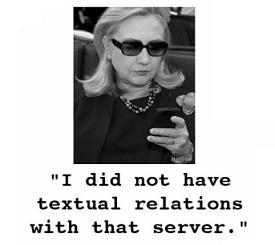 Hillary_tt
