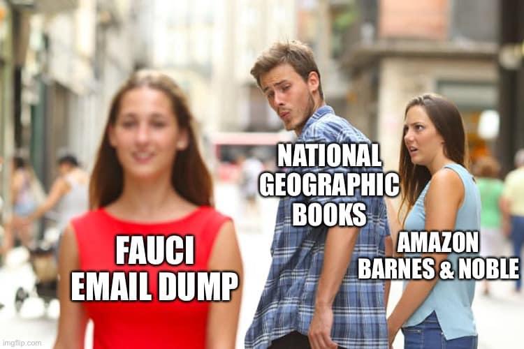 Fauci_book