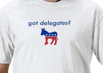 Got_delegates_shirt