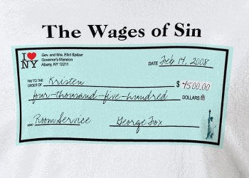 Wages_of_sin_shirt