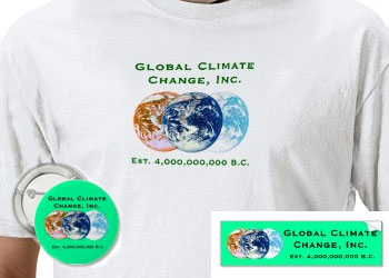 Global_climate_inc_all