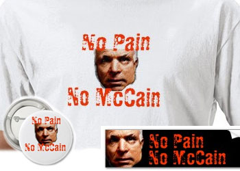 Mccain_shirt_no_pain