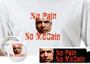 Mccain_shirt_no_pain