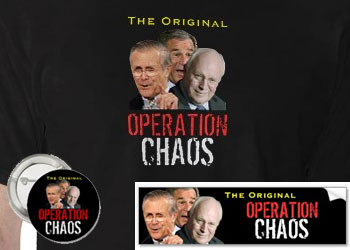 Operation_chaos_all_3